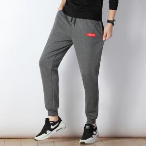 KARALCHI卡郎琪QCCA308-727男士休闲裤*2件 118元(合59元/件)