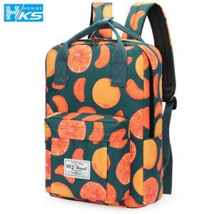 HKS-HOMME大容量背包 64元(需用券)