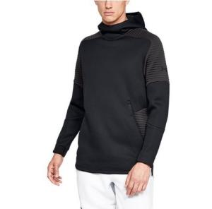 UNDERARMOUR安德玛MOVE1320704男子运动训练卫衣*3件 893.6元(合297.87元/件)