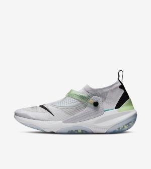 27日9点: Nike OBJ JOYRIDE FLYKNIT休闲运动鞋  1499元