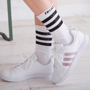 ADIDAS阿迪达斯VSADVANTAGENEO女鞋休闲板鞋AW3865情侣款小白鞋F99255AW3865EE7874EF0213EF0211    279元