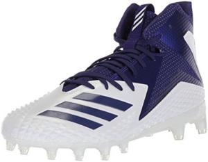 adidasPerformance男士FreakX碳素中帮足球鞋212元