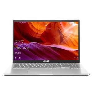 ASUS华硕顽石六代FL8700FJ15.6英寸笔记本电脑 4899元