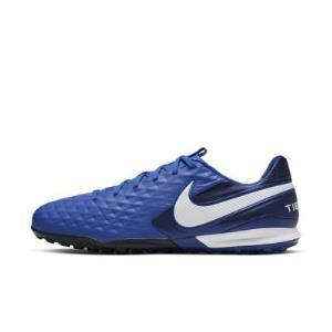 NikeLegend8PROTF男/女人造场地足球鞋511.2元