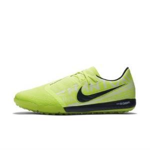 NikeZoomPhantomVenomProTF暗煞系列男/女人造场地足球鞋511.2元