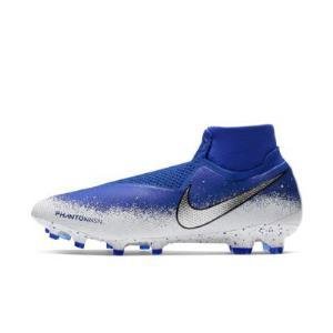 NikePhantomVSNEliteDFFG暗煞系列男/女天然硬质草地足球鞋1287.2元