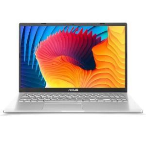 ASUS华硕顽石6代FL870015.6英寸笔记本电脑(i5-8265U、4GB、256GB16GB傲腾、MX110) 3794元