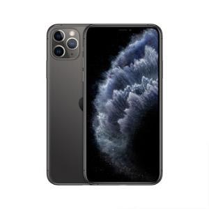 Apple苹果iPhone11ProMax智能手机512GB全网通深空灰色10699元