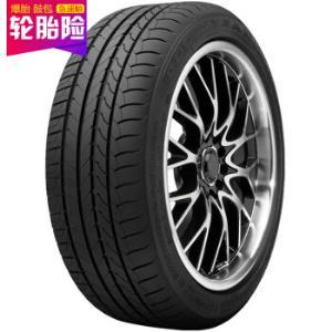 固特异(Goodyear)轮胎225/45R1791Y御乘EfficientGrip596元