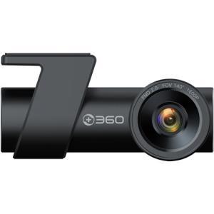 360行车记录仪K600内置32G存储 349元