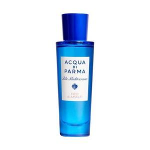 AcquadiParma帕尔玛之水蓝色地中海佛手柑香柠檬30毫升    296.64元