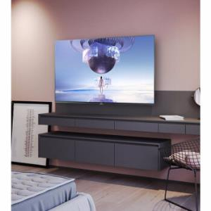 TCL55英寸4K液晶电视55V2 1589元