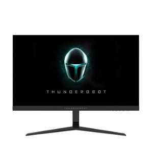 ThundeRobot雷神TR-F23H6023.8英寸窄边液晶显示器 649元
