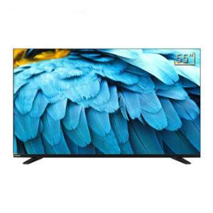 TOSHIBA东芝55U3800CPRO55英寸4K液晶电视*3件 5757元(需用券,合1919元/件)