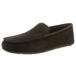 中亞Prime會員、限尺碼:ClarksInteriorCheer男士莫卡辛鞋¥247.14+¥22.49含稅包郵(約¥270)