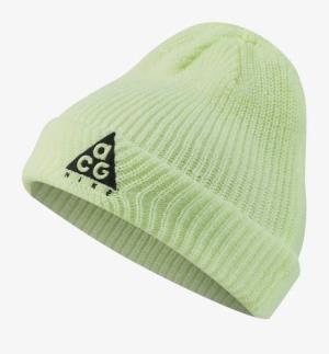 NikeACG中性款针织帽 199元