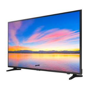 SAMSUNG/三星UA43RU7500JXXZ43英寸4K液晶电视 1949元(需用券)