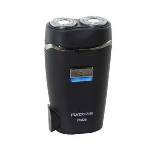 FLYCO飞科FS829电动充电剃须刀 49元