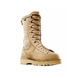 中亚Prime会员、限尺码: Danner 丹纳 Bull Run 6 男士工装靴 986.48元含税包邮