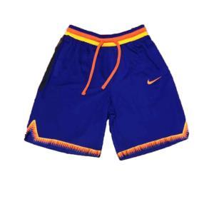 Nike 运动短裤 促销价229元