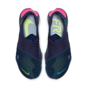 NIKEFREERNFLYKNIT3.0AQ5707男子运动鞋 454元