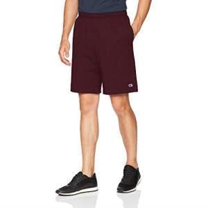 Champion Jersey 男子运动短裤 49.89元