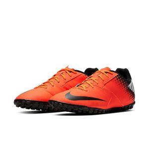 双11预售:NIKE耐克BOMBATF826486男/女人造场地足球鞋情侣鞋119元包邮(需定金)