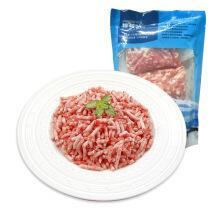 京�|商城 多款可�x:精�馍� �i肉�W(70%瘦肉) 1.2kg*3件 (合17.18元/斤)123.7元包�]