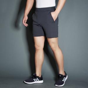 网球皮筋低腰男款短裤男士运动裤 89元