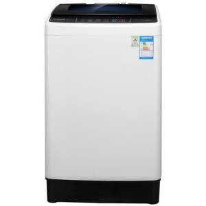 WEIL威力XQB80-8019X8kg波轮洗衣机698元