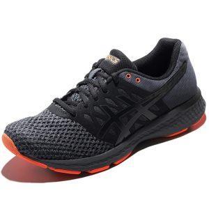 双11预售: ASICS 亚瑟士 GEL-EXALT 4 T8D0Q 女子跑鞋