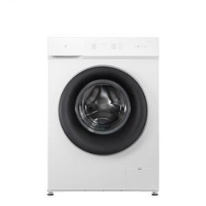 18日0点MIJIA米家XQG100MJ101W变频滚筒洗衣机1C10kg1449元