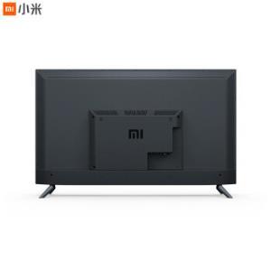 MI小米L40M5-FA40英寸高清HDR全屏电视999元
