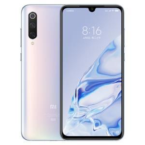 MI小米小米9Pro5G版智能手机12GB512GB3818元