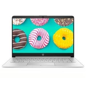 HP惠普星14青春版14英寸笔记本电脑(R3-3200U、8GB、256GB)2749元