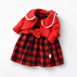 罗町婴儿公主裙 67.98元