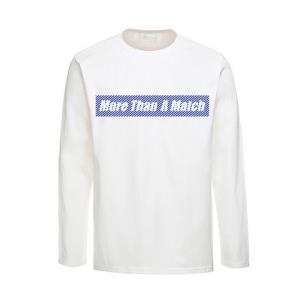 正品苏宁足球俱乐部Milan2019秋季新款长袖t恤男修身中青年圆领运动休闲卫衣 69元