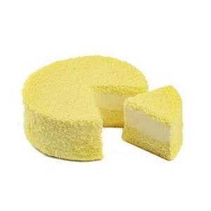 沪上唯巧酸奶口味半熟芝士奶酪蛋糕240g38.05元