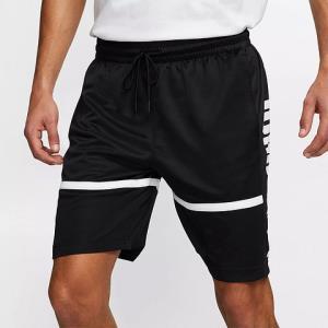 Jordan官方JORDANJUMPMAN男子篮球短裤BQ8796 129元