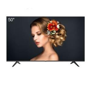 Hisense海信HZ50E3D50英寸4K液晶电视 1499元