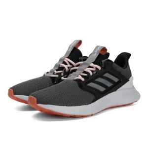 adidas阿迪达斯ENERGYFALCONXPE女子跑步鞋 204元