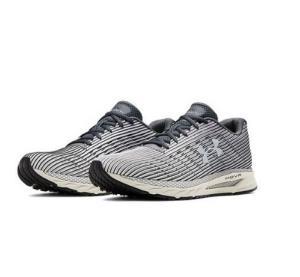 UNDERARMOUR安德玛HOVR23021227男子鞋运动鞋 464元