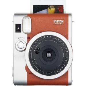 FUJIFILM富士instaxmini90拍立得相机    899元