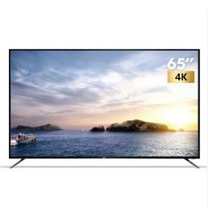 Letv乐视Y6565英寸4K液晶电视 2279元