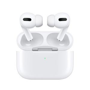 Apple苹果 AirPods Pro 主动降噪真无线耳机1399元包邮(100元券)
