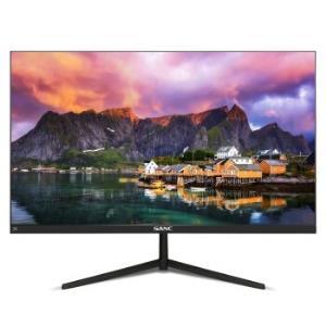 SANCN50Plus24英寸IPS显示器(2K、98%sRGB)569元(需用券)