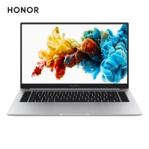 HONOR荣耀MagicBookPro16.1英寸笔记本电脑(i5-8265U、16GB、512GB、MX2502G、Win10) 5199元
