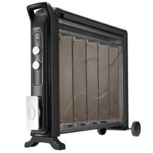 格力取暖器硅晶电热膜取暖器/速热电暖器/大功率电暖气NDYC-X6025b359元