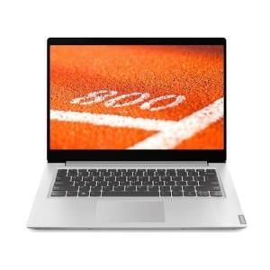 Lenovo联想小新青春版14英寸笔记本电脑(i3-8145U、4GB、256GB16G傲腾) 2999元