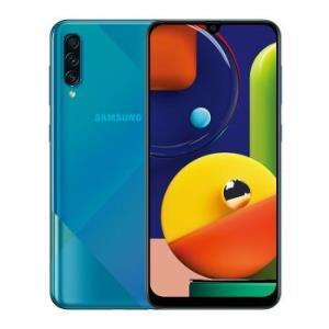 SAMSUNG三星GalaxyA50s智能手机6GB+128GB1509元包邮